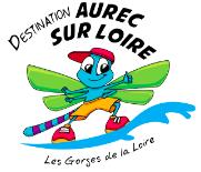 Camping et Gites Aurec/Loire