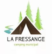 Camping la Fressange à St Didier en Velay
