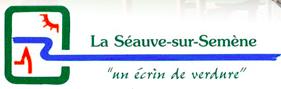 Salle des fêtes et séminaires à la Séauve sur Semène