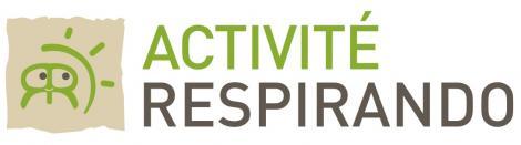 activité respirando